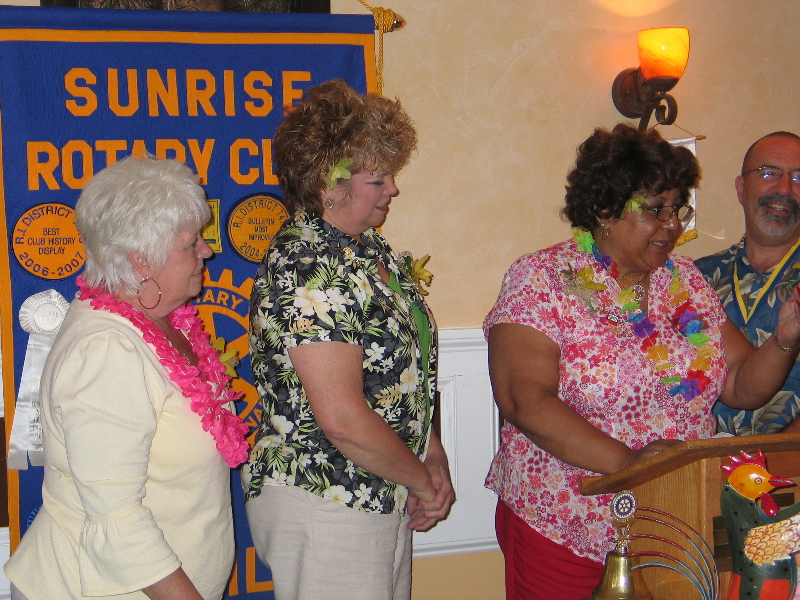 2008_President_Jim_LaSala_Installation_Dinner___54_.jpg