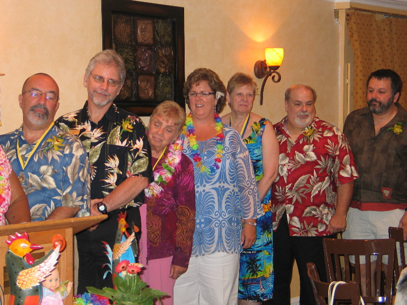 2008_President_Jim_LaSala_Installation_Dinner___56_.jpg
