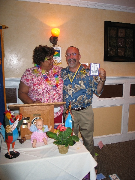2008_President_Jim_LaSala_Installation_Dinner___57_.jpg