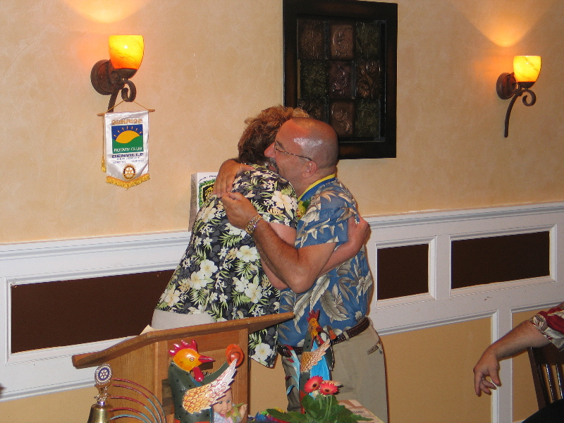2008_President_Jim_LaSala_Installation_Dinner___61_.jpg