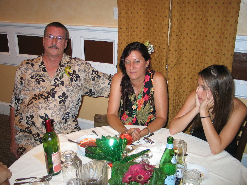 2008_President_Jim_LaSala_Installation_Dinner___7_.jpg