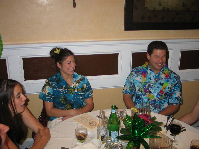 2008_President_Jim_LaSala_Installation_Dinner___9_.jpg