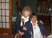 2009_Banner_Exchange_PDG_Janice_and_DG_karen.jpg