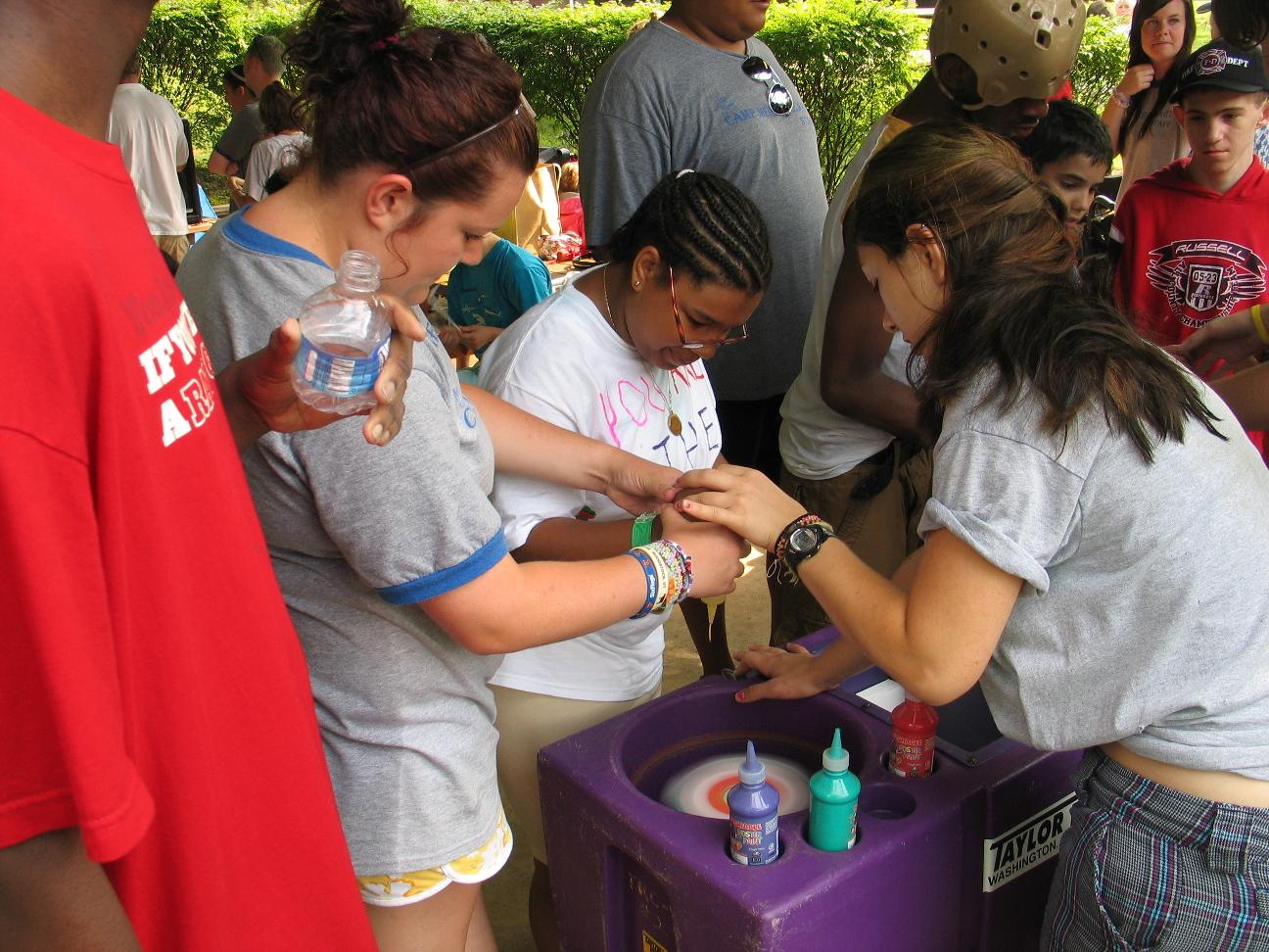 2009_Camp_Merry_Heart_Day___11_.jpg