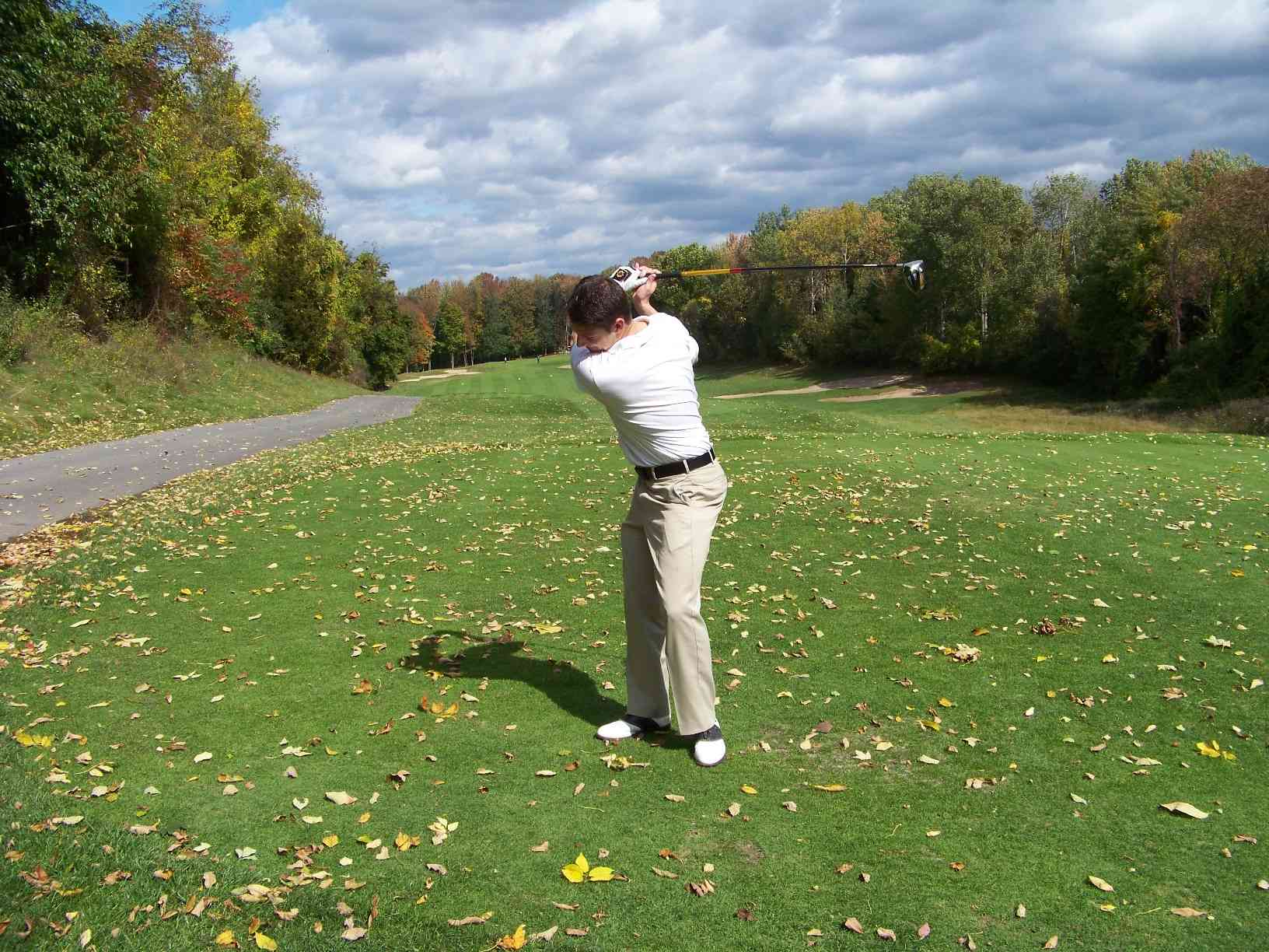 2009_District_Golf_outing___10_.jpg