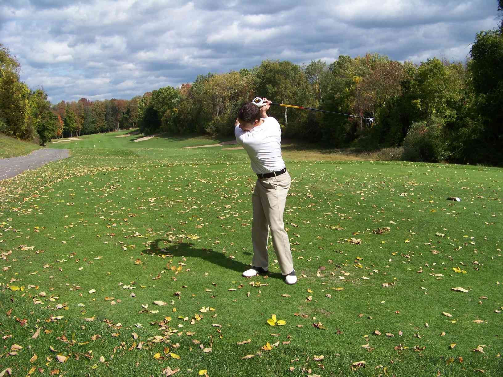 2009_District_Golf_outing___11_.jpg