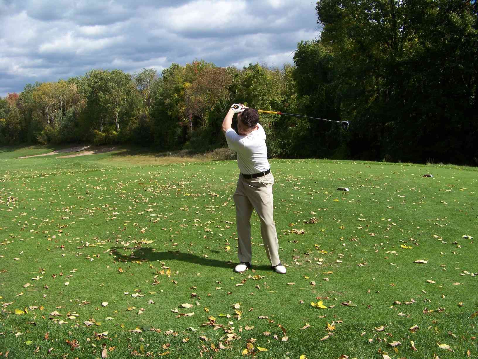 2009_District_Golf_outing___12_.jpg