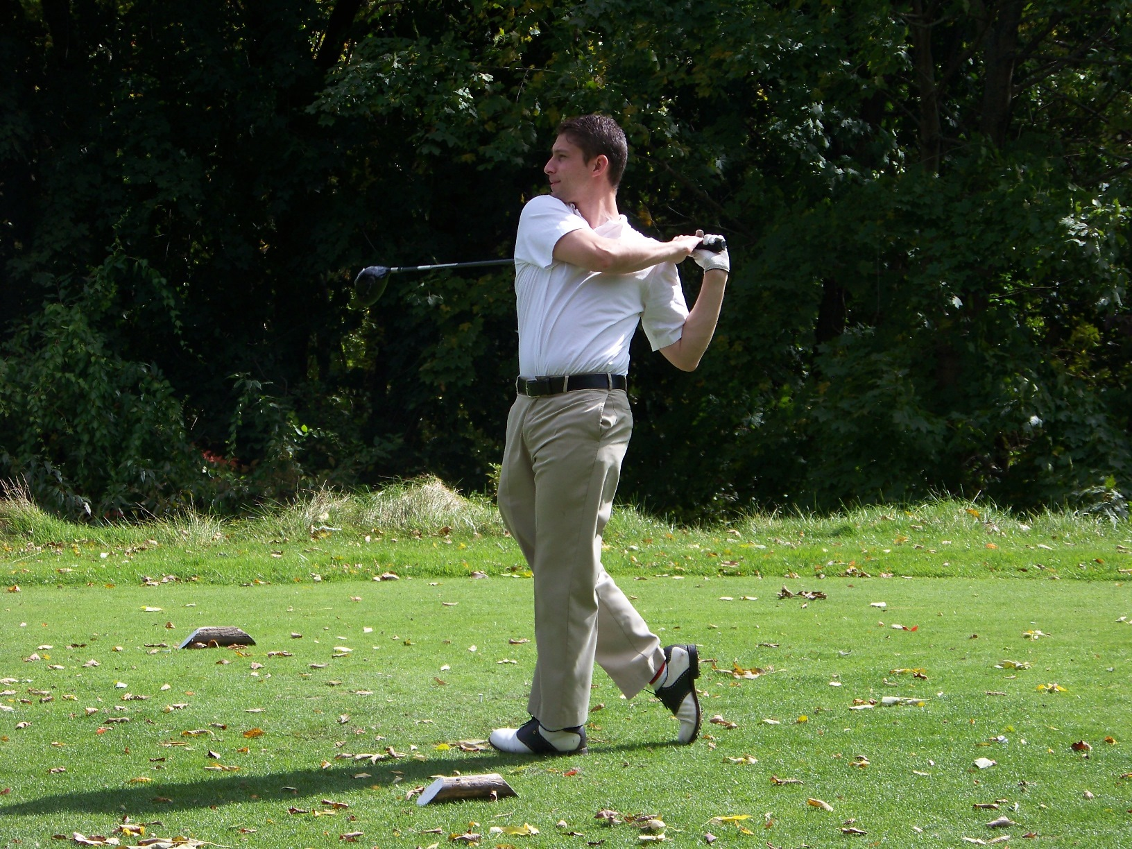 2009_District_Golf_outing___13_.jpg