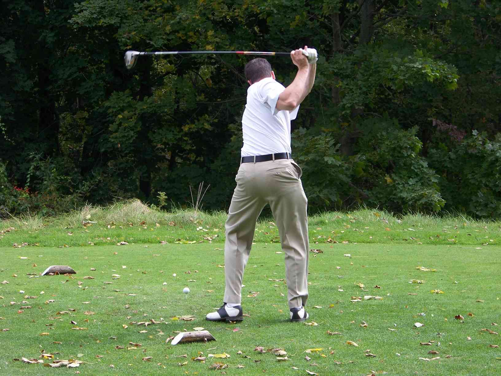 2009_District_Golf_outing___14_.jpg