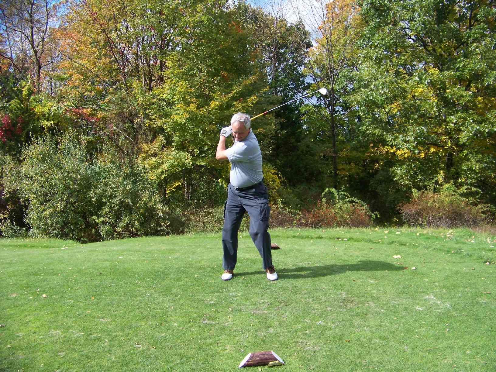 2009_District_Golf_outing___15_.jpg