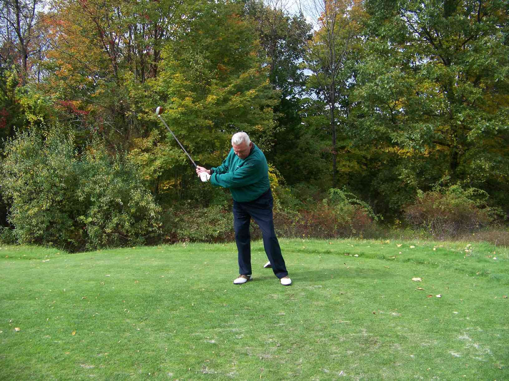 2009_District_Golf_outing___16_.jpg