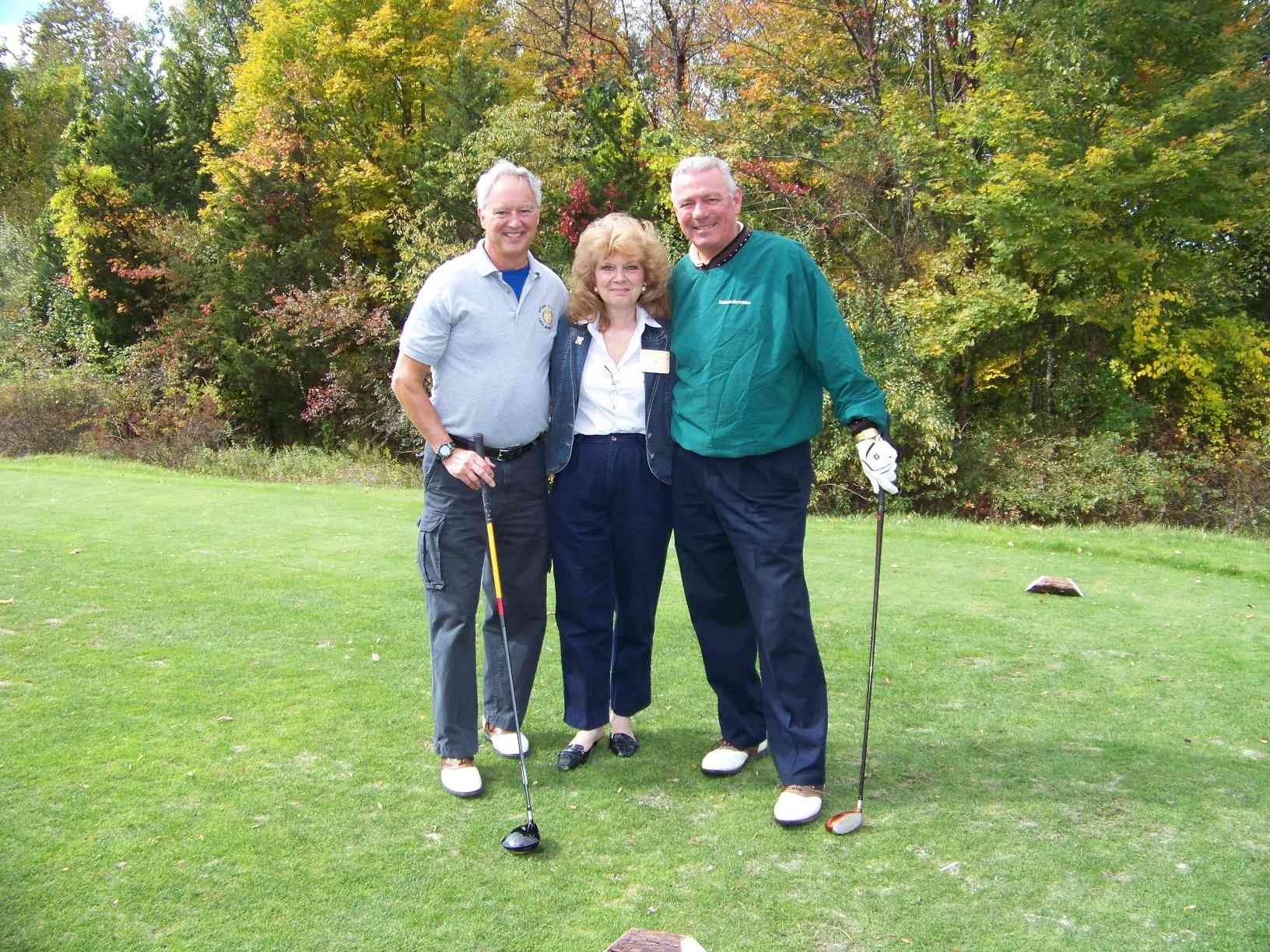 2009_District_Golf_outing___17_.jpg