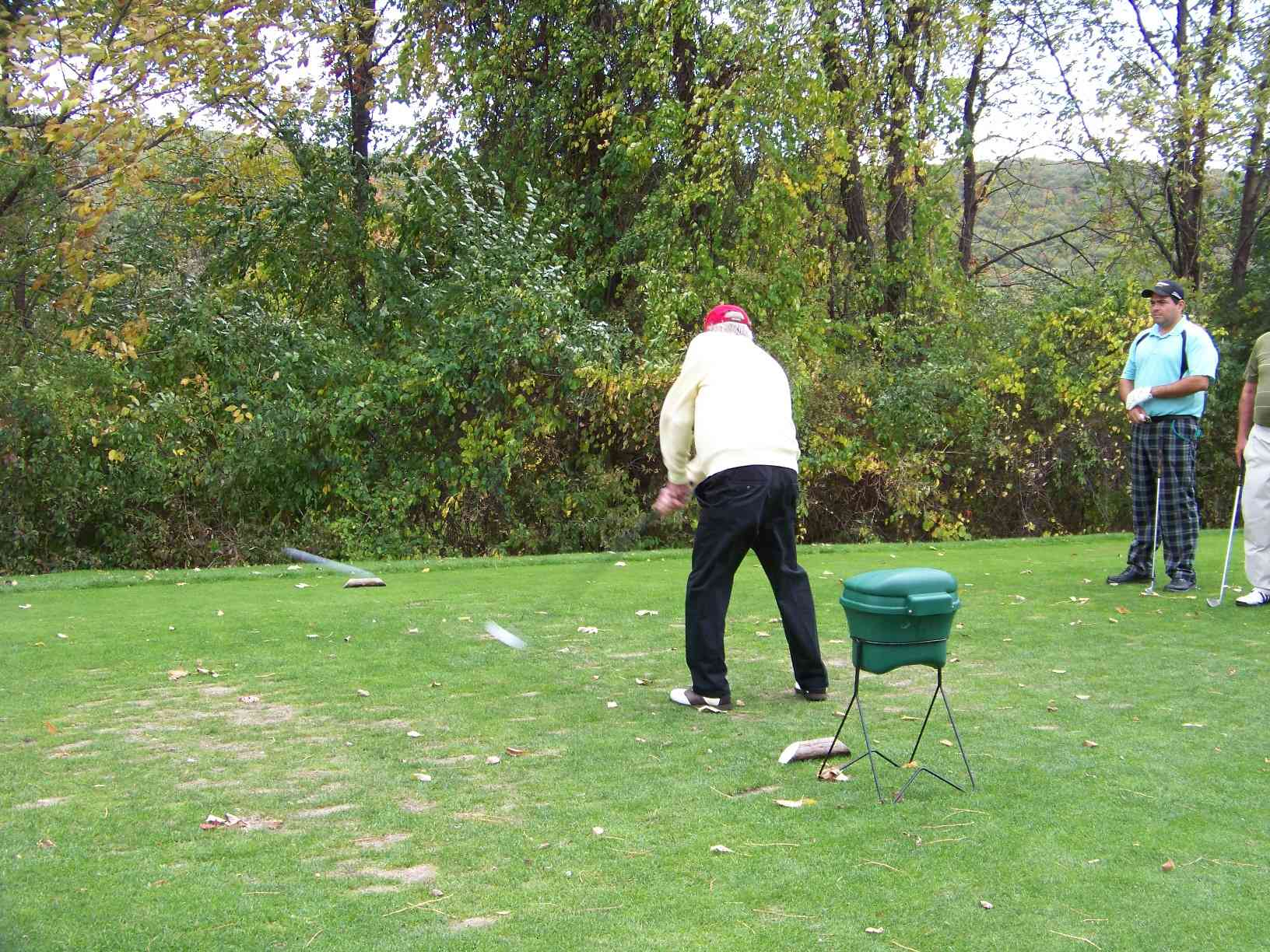 2009_District_Golf_outing___19_.jpg