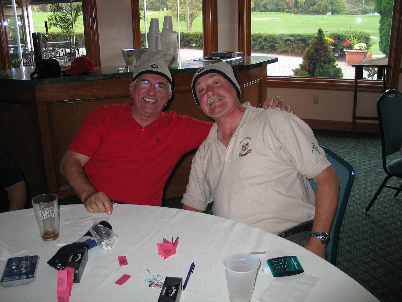 2009_District_Golf_outing___1_.jpg