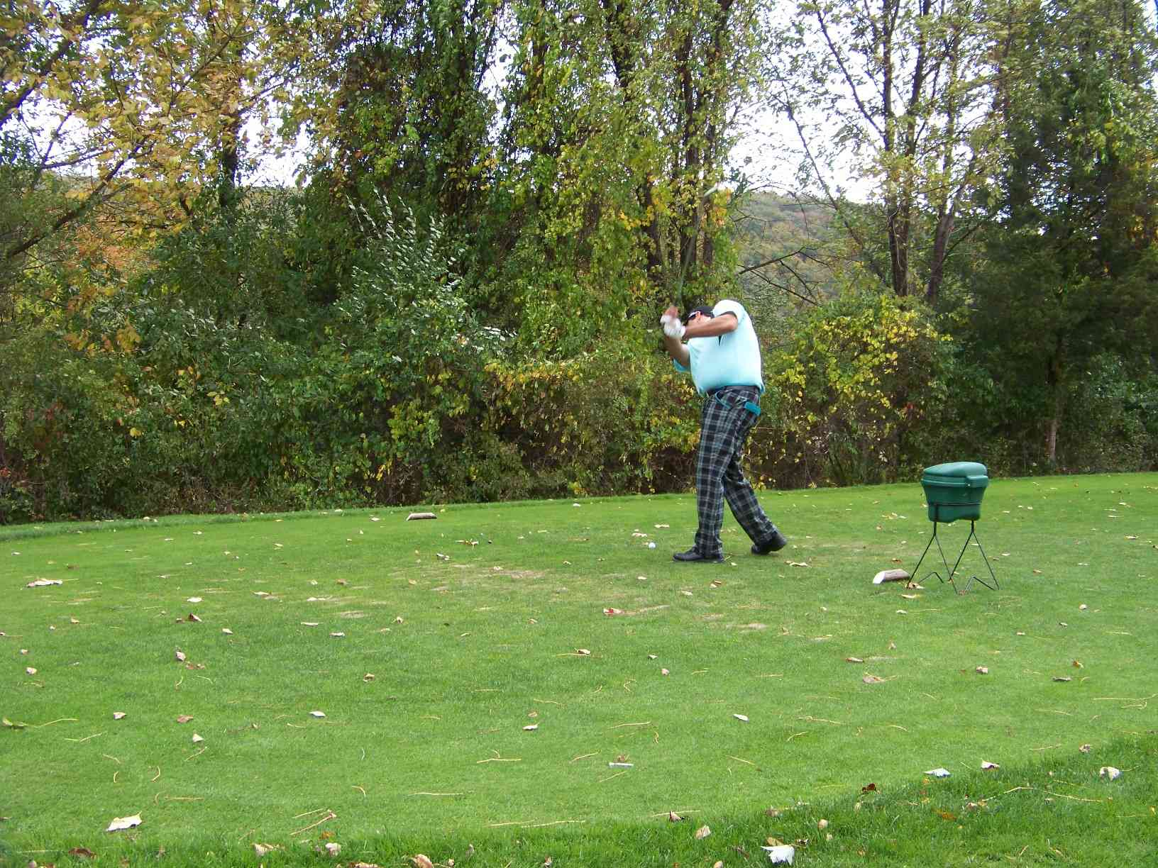 2009_District_Golf_outing___20_.jpg