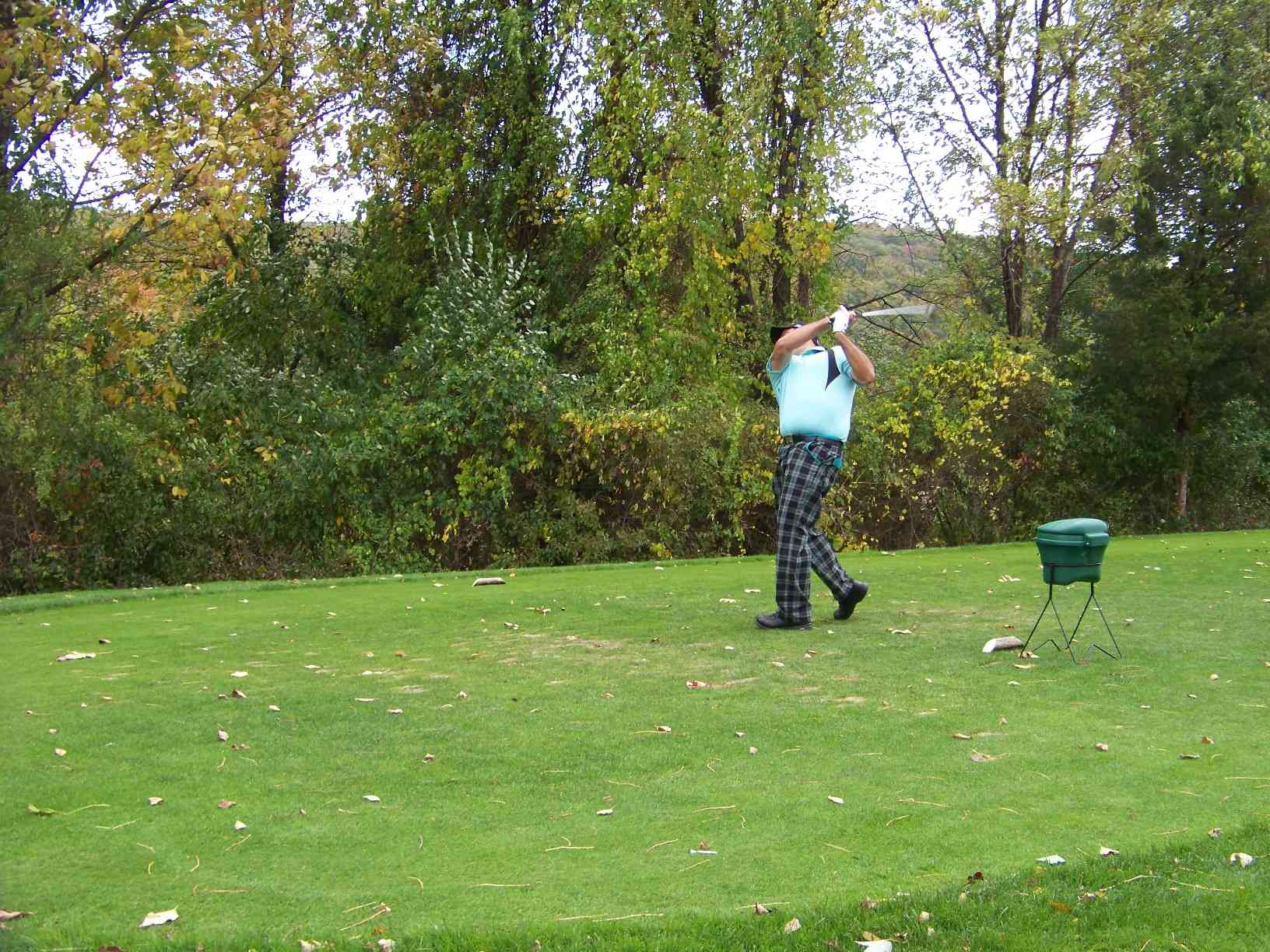 2009_District_Golf_outing___21_.jpg