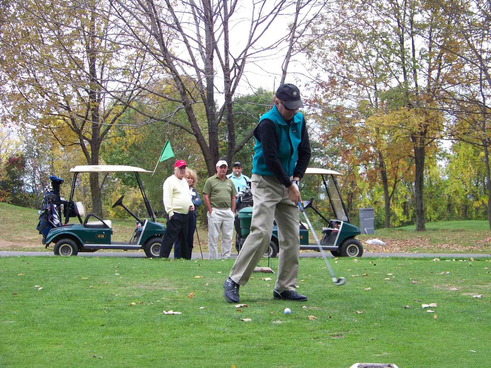 2009_District_Golf_outing___23_.jpg