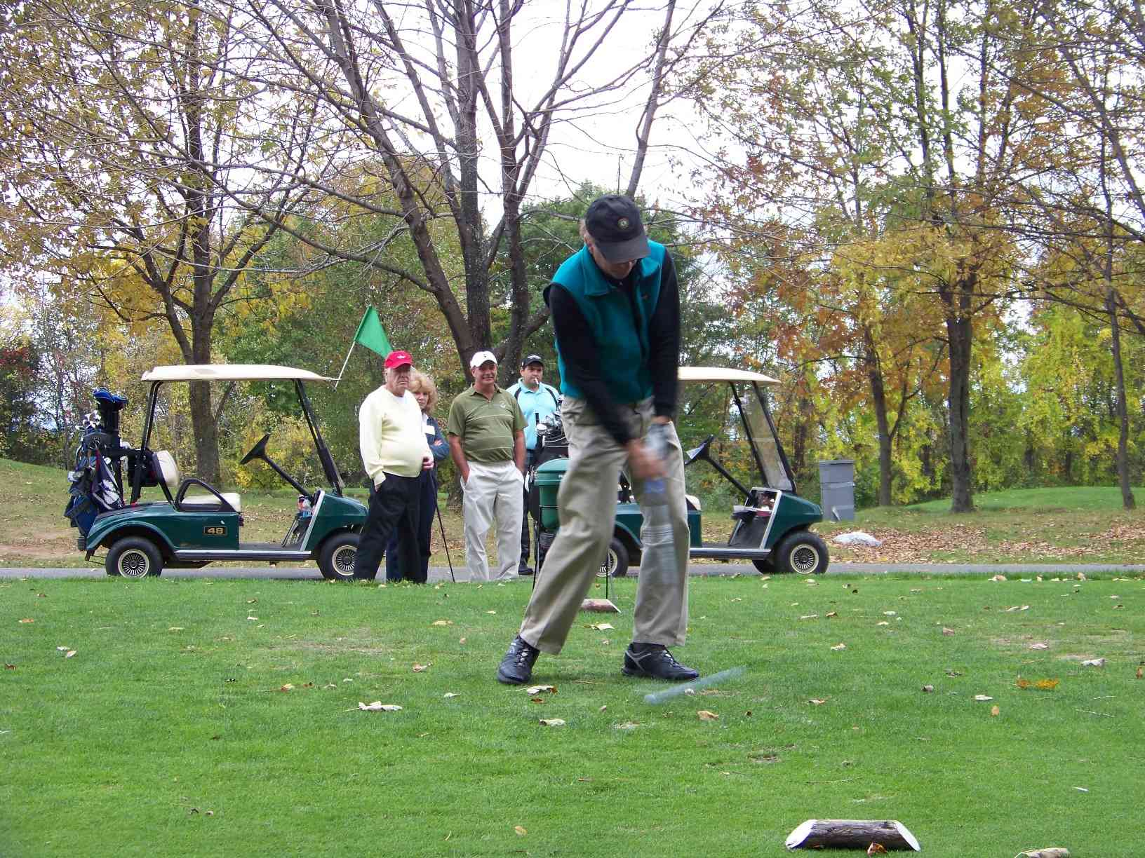2009_District_Golf_outing___24_.jpg