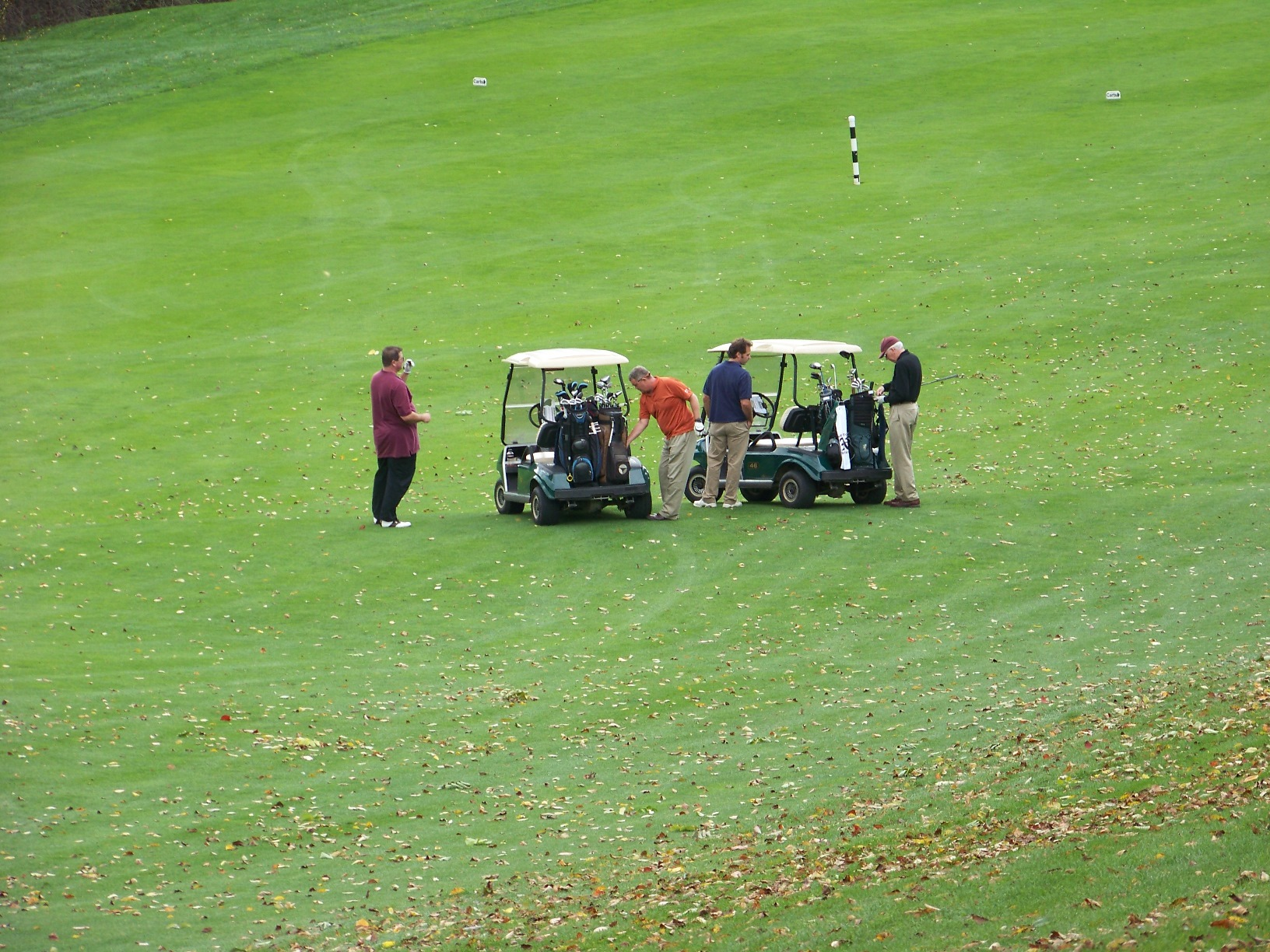 2009_District_Golf_outing___25_.jpg