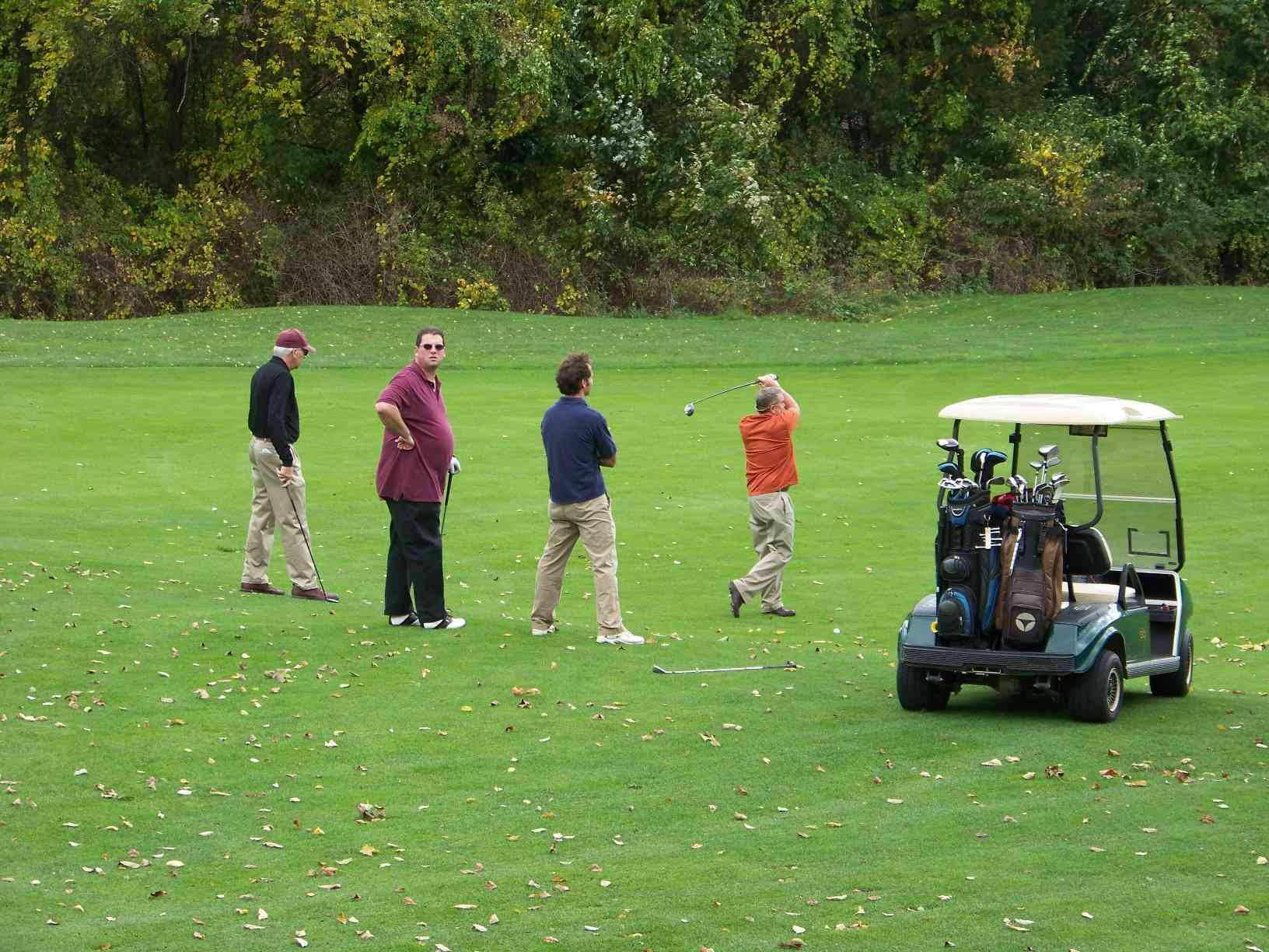 2009_District_Golf_outing___28_.jpg
