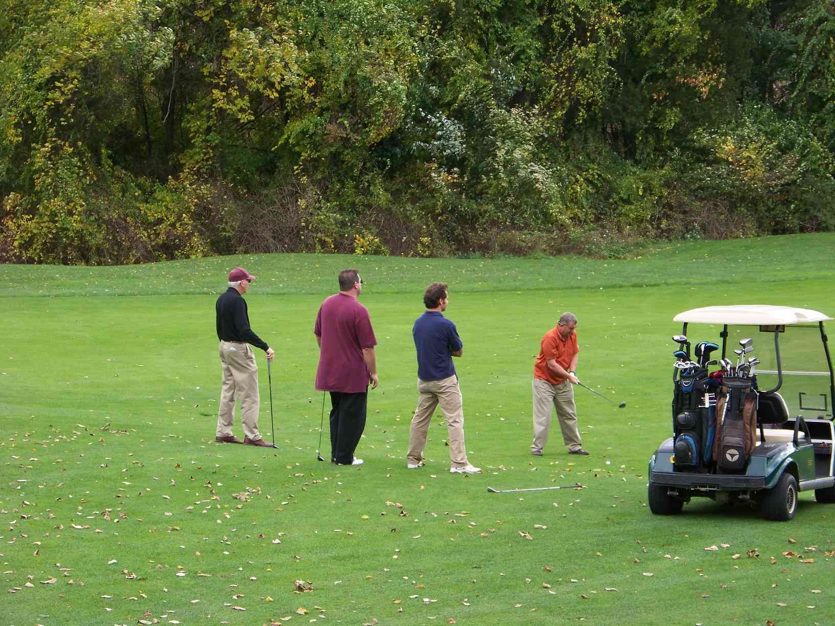 2009_District_Golf_outing___29_.jpg