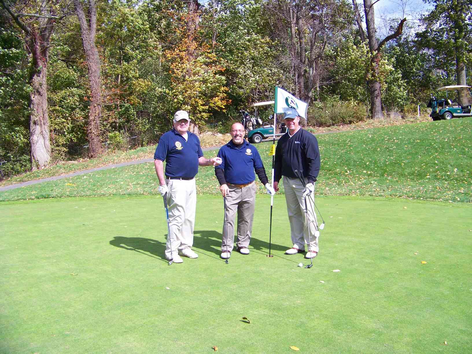 2009_District_Golf_outing___2_.jpg