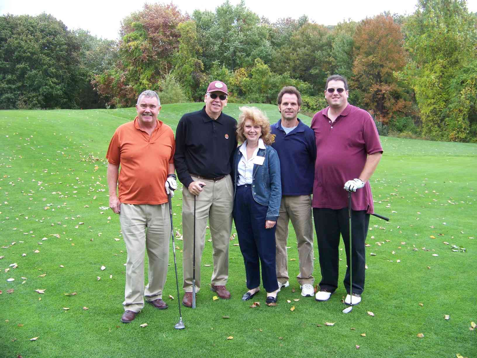 2009_District_Golf_outing___30_.jpg