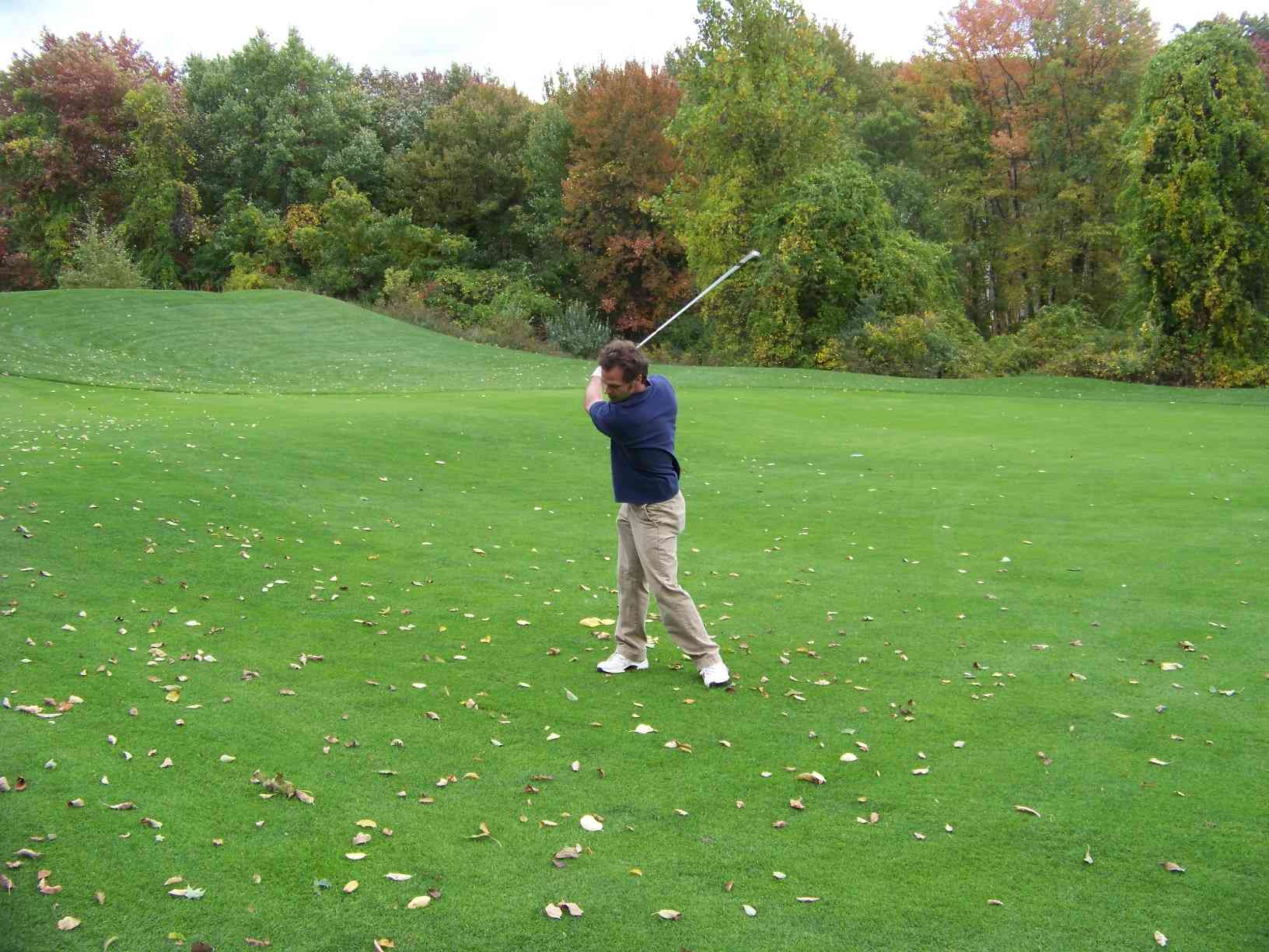 2009_District_Golf_outing___31_.jpg