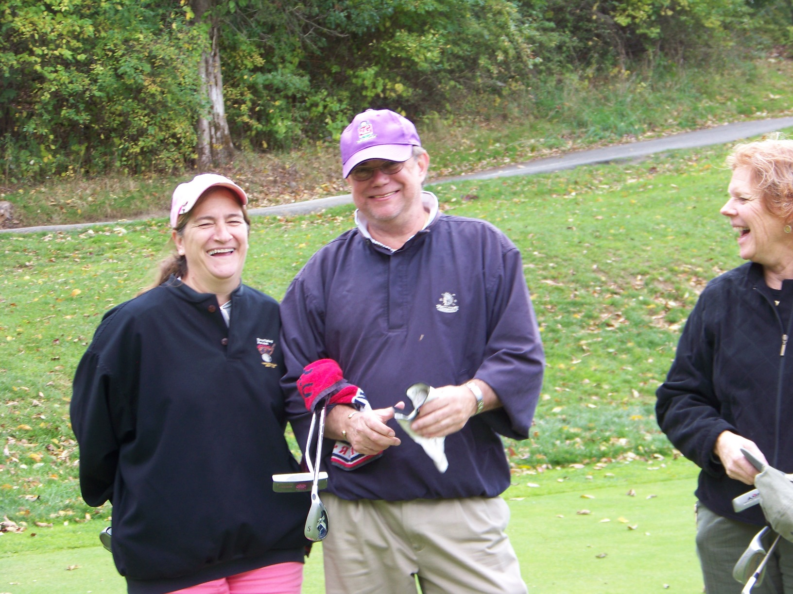 2009_District_Golf_outing___34_.jpg