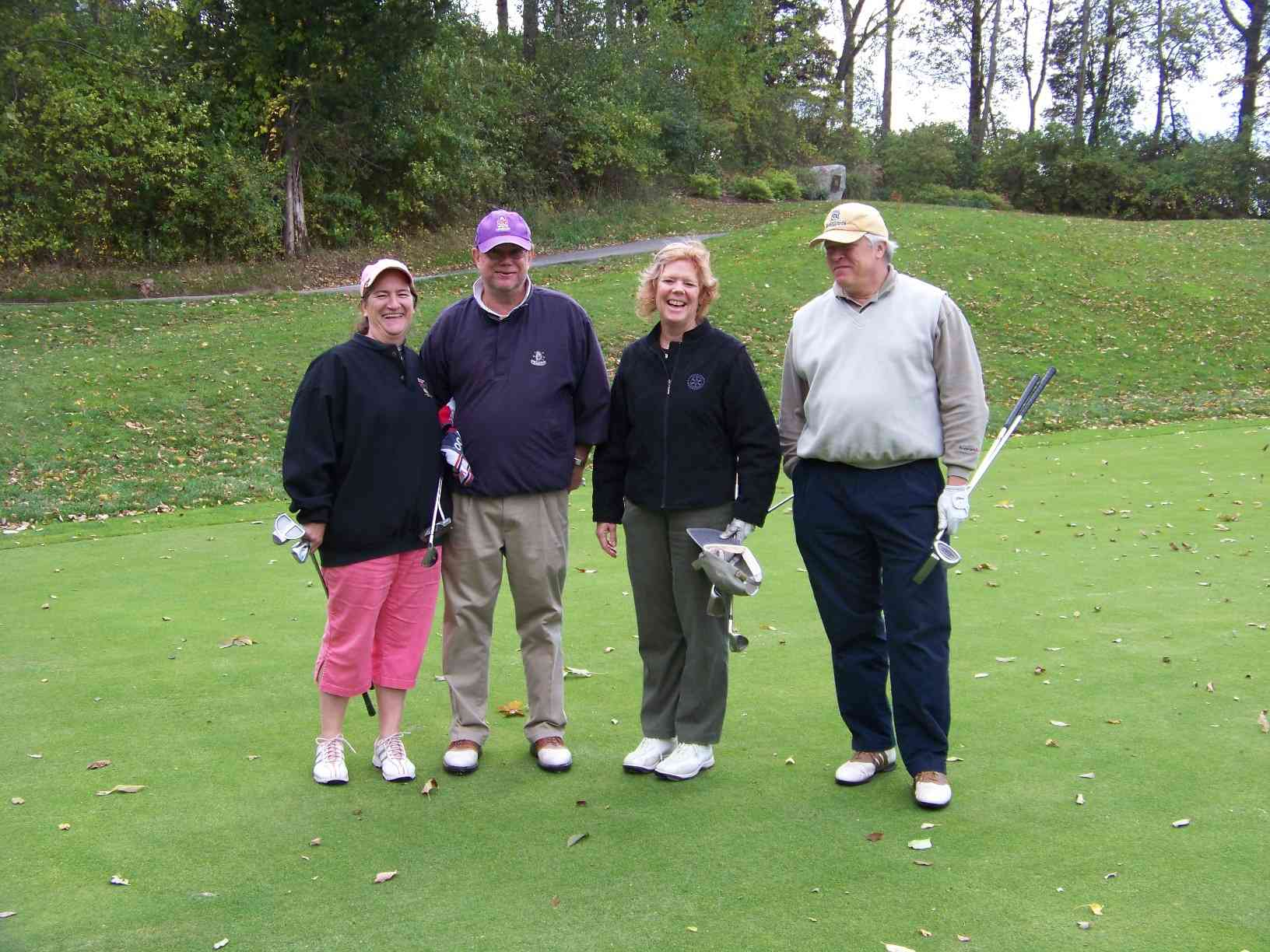 2009_District_Golf_outing___36_.jpg