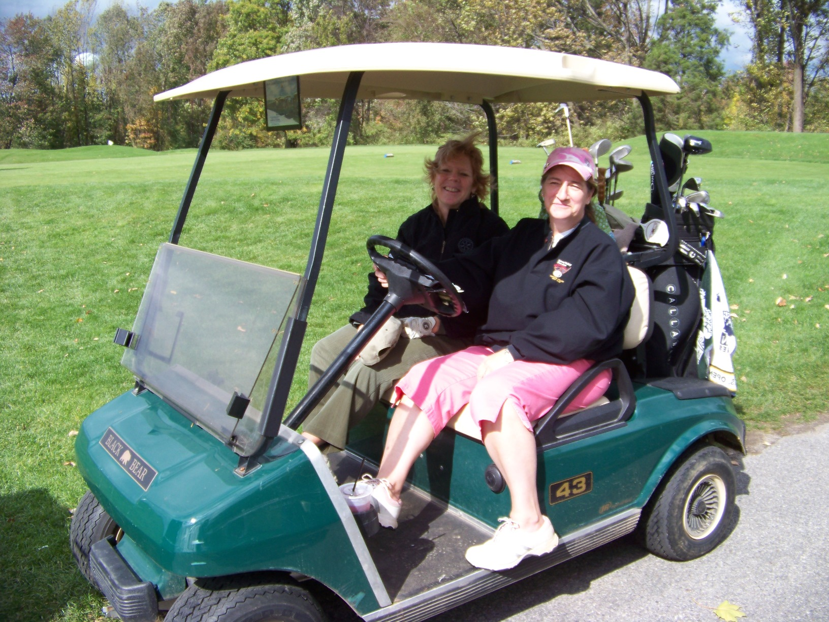 2009_District_Golf_outing___37_.jpg