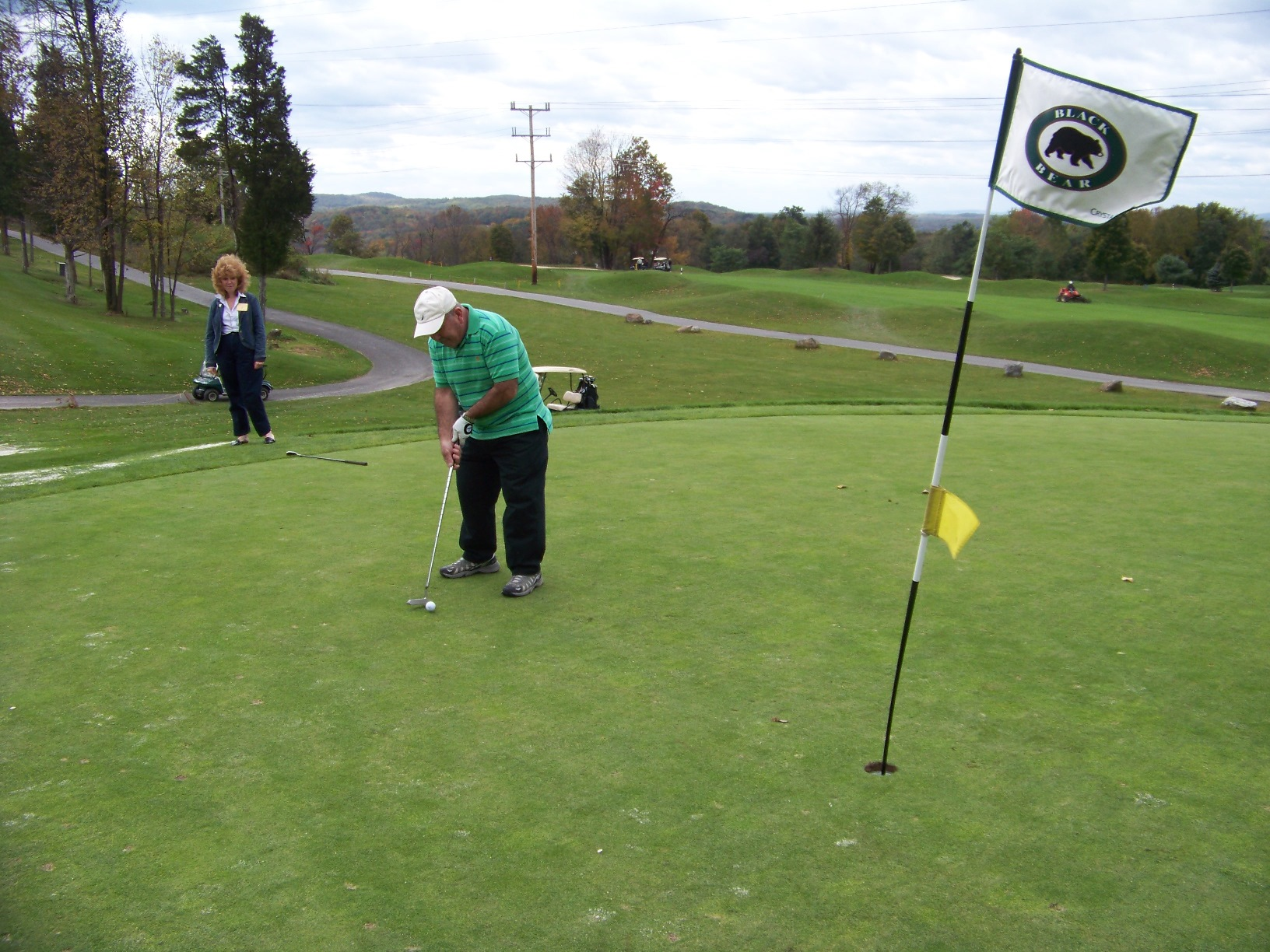 2009_District_Golf_outing___38_.jpg