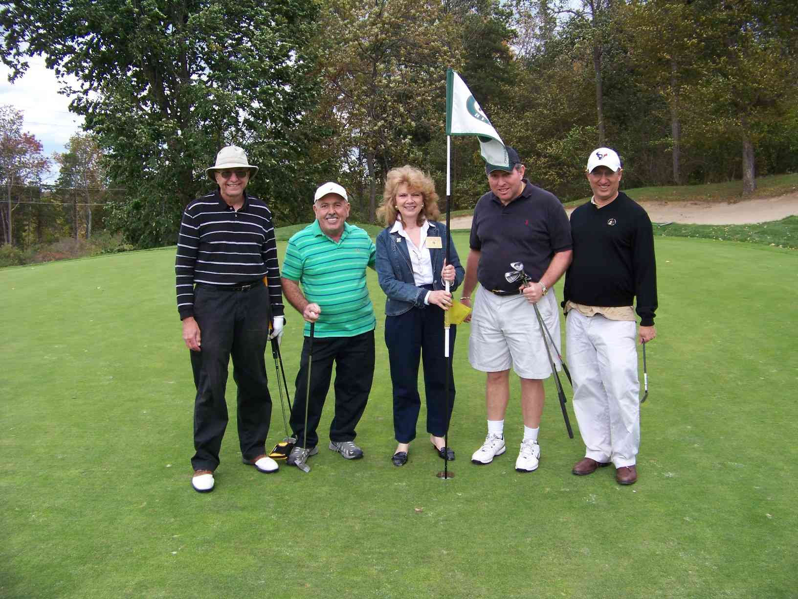 2009_District_Golf_outing___39_.jpg