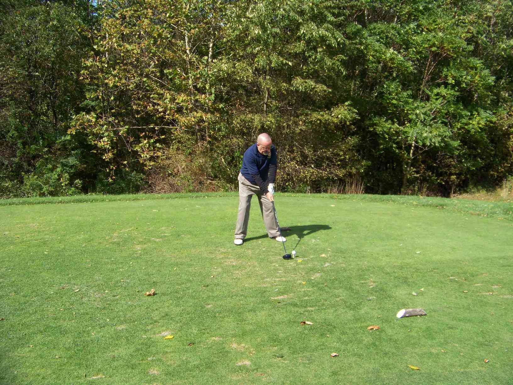 2009_District_Golf_outing___3_.jpg