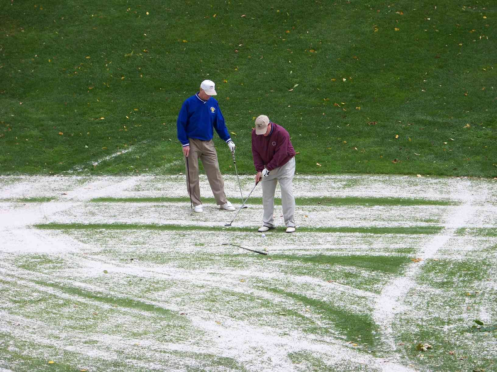 2009_District_Golf_outing___43_.jpg