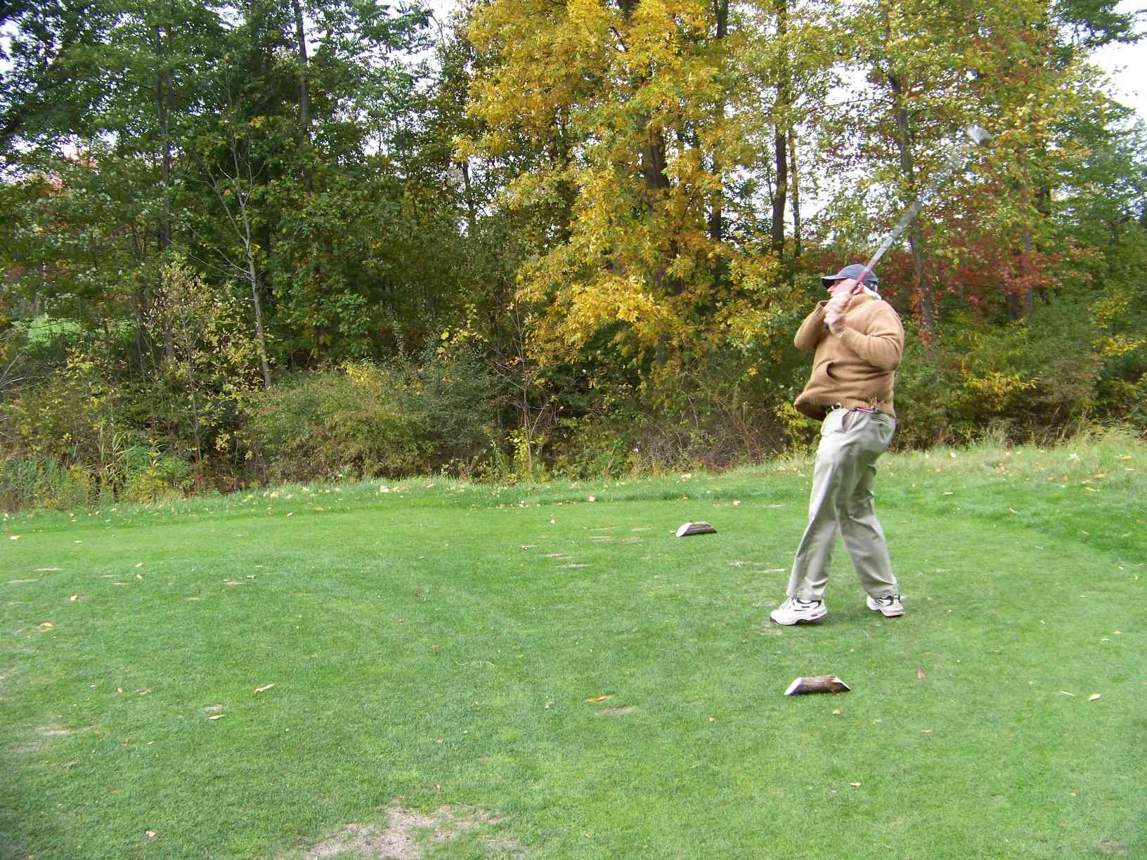 2009_District_Golf_outing___45_.jpg
