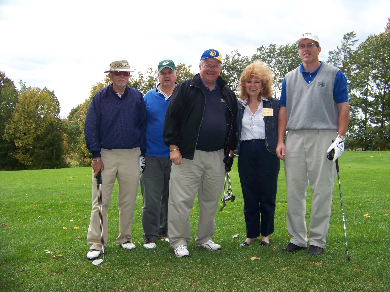 2009_District_Golf_outing___47_.jpg