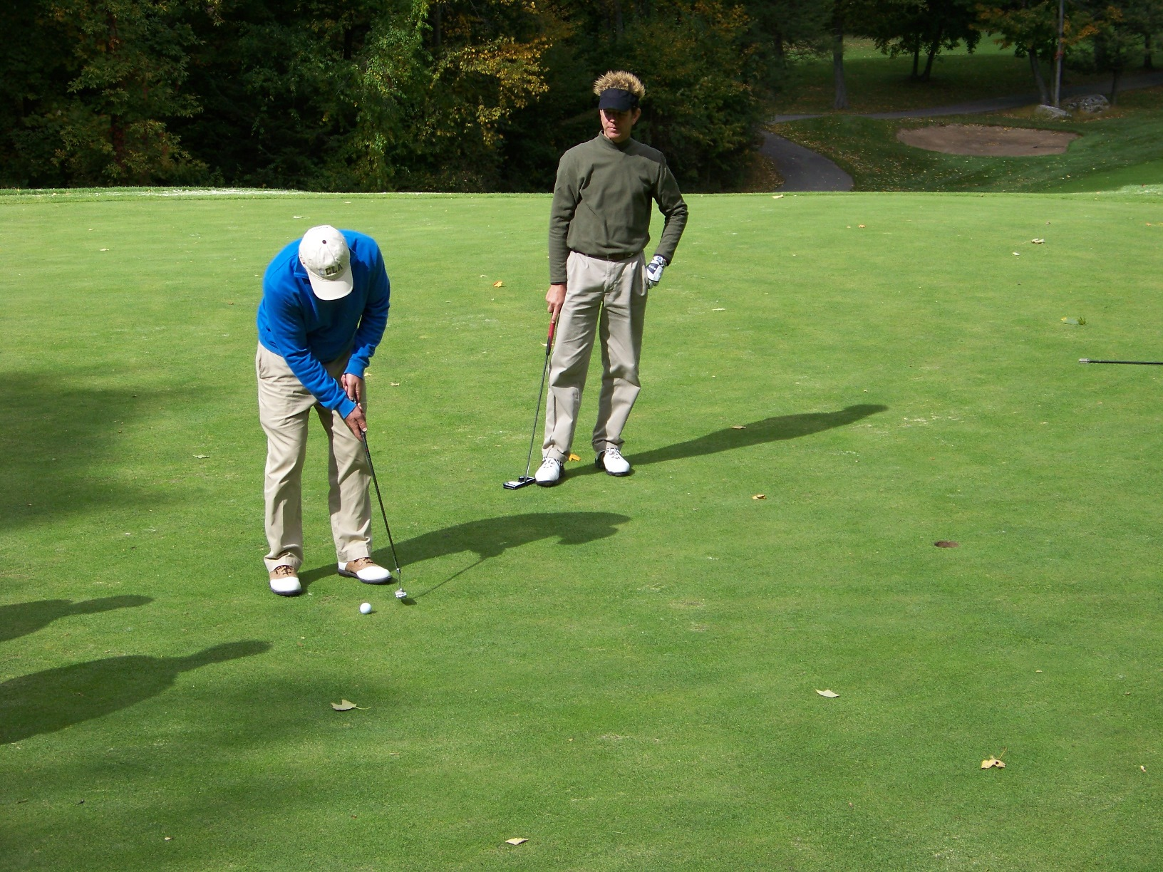 2009_District_Golf_outing___49_.jpg