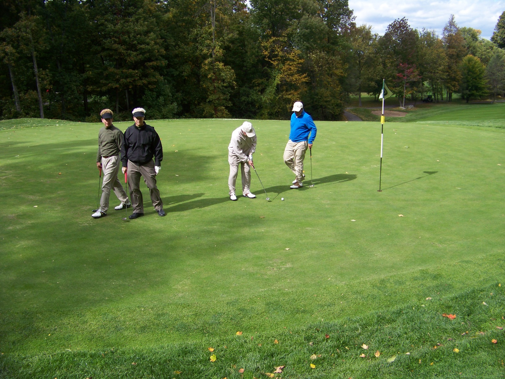 2009_District_Golf_outing___50_.jpg