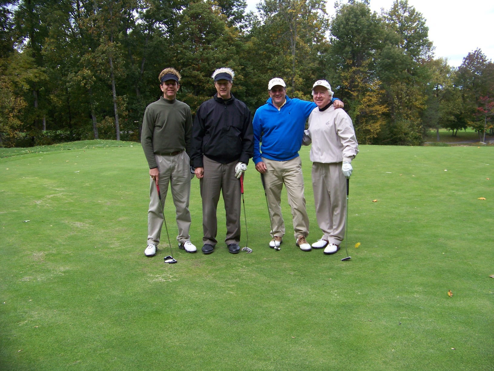 2009_District_Golf_outing___51_.jpg