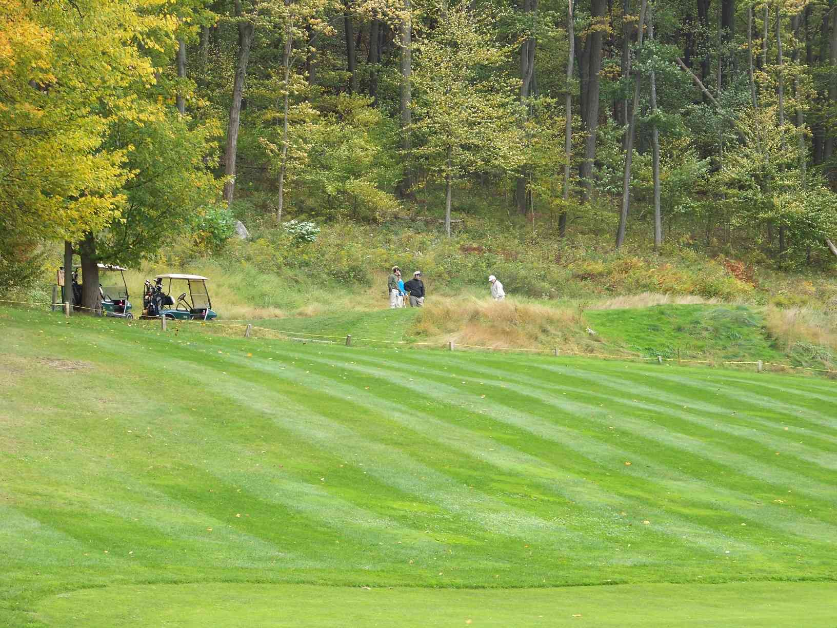 2009_District_Golf_outing___54_.jpg