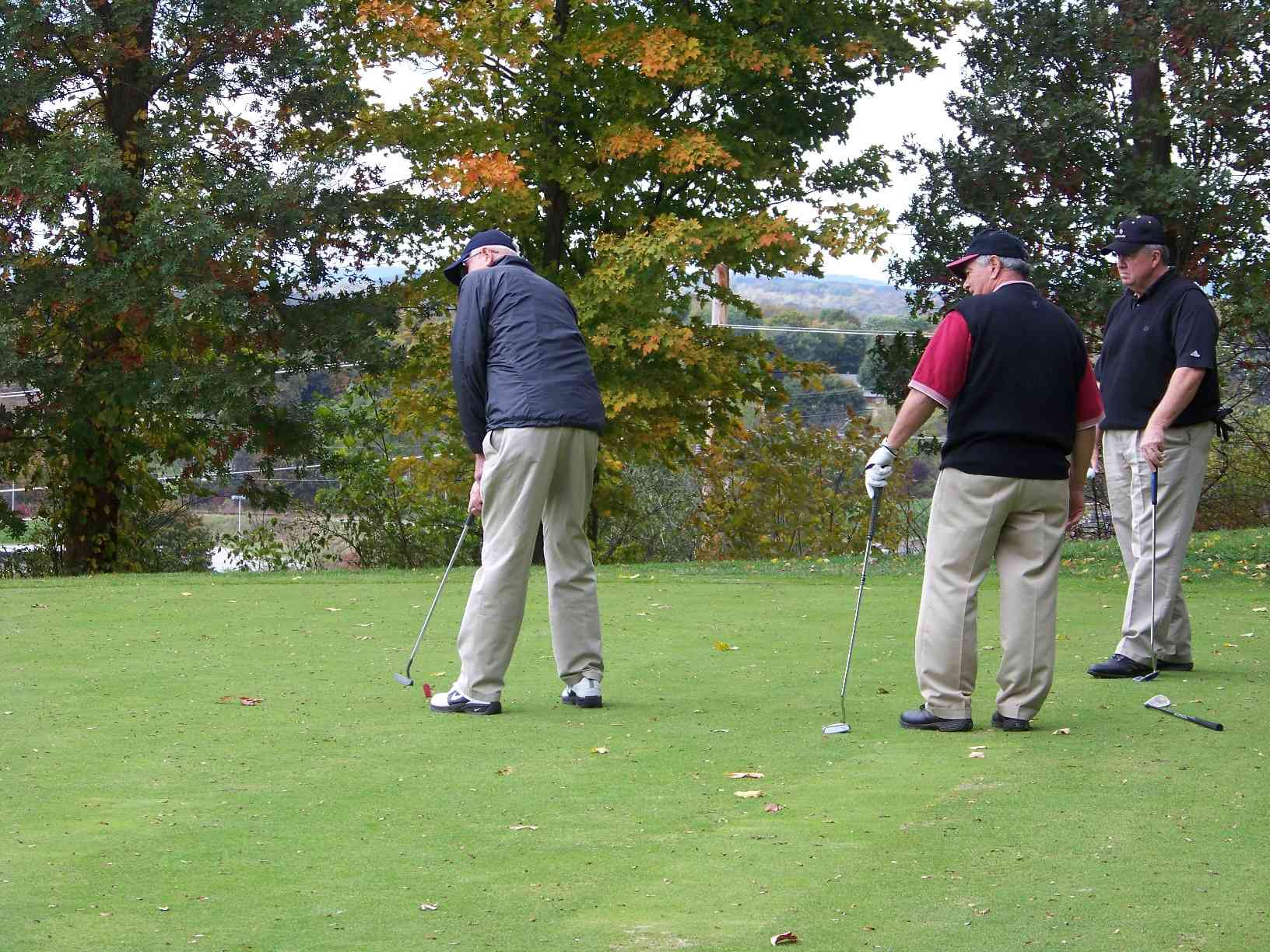 2009_District_Golf_outing___56_.jpg