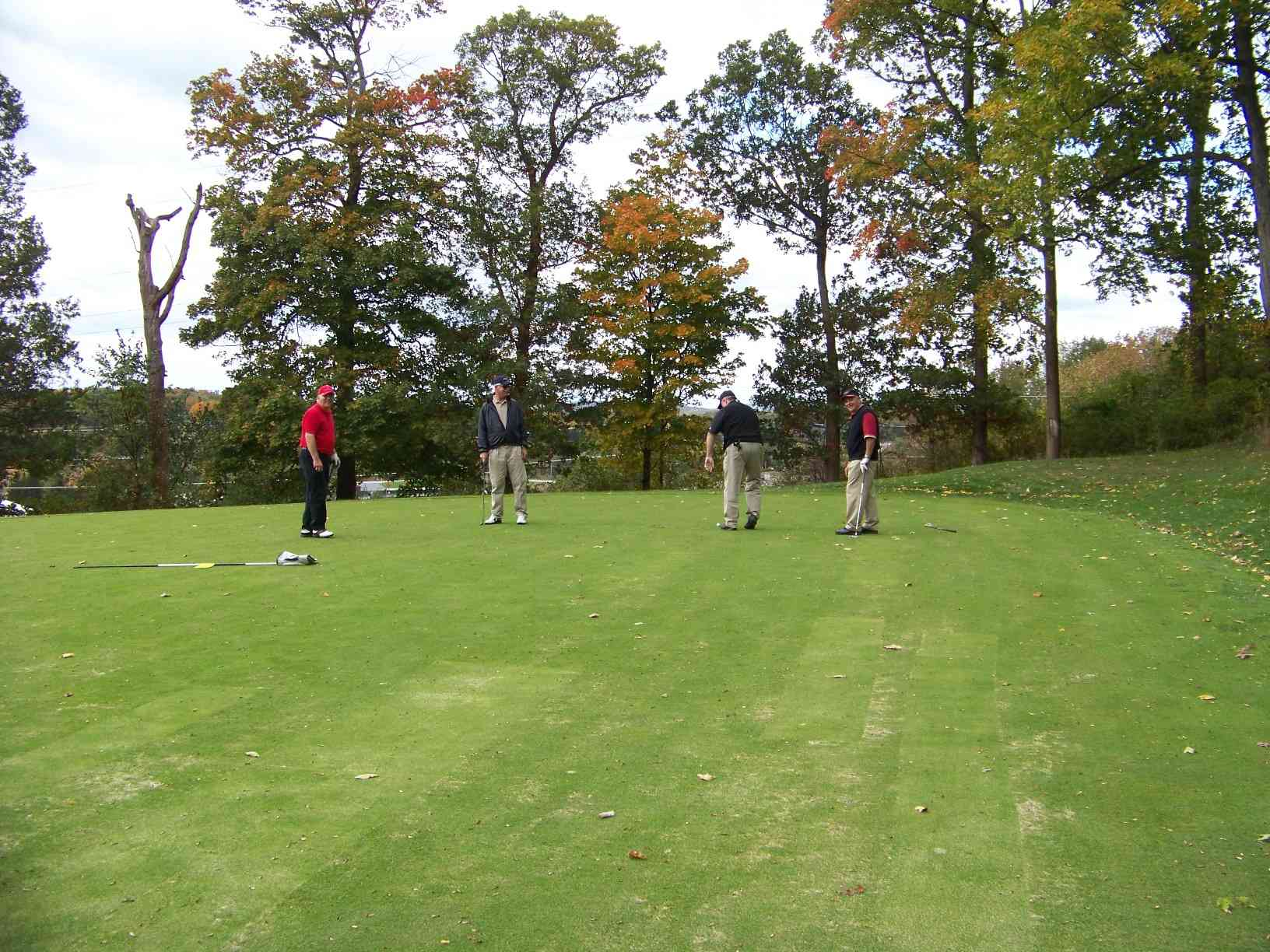 2009_District_Golf_outing___57_.jpg