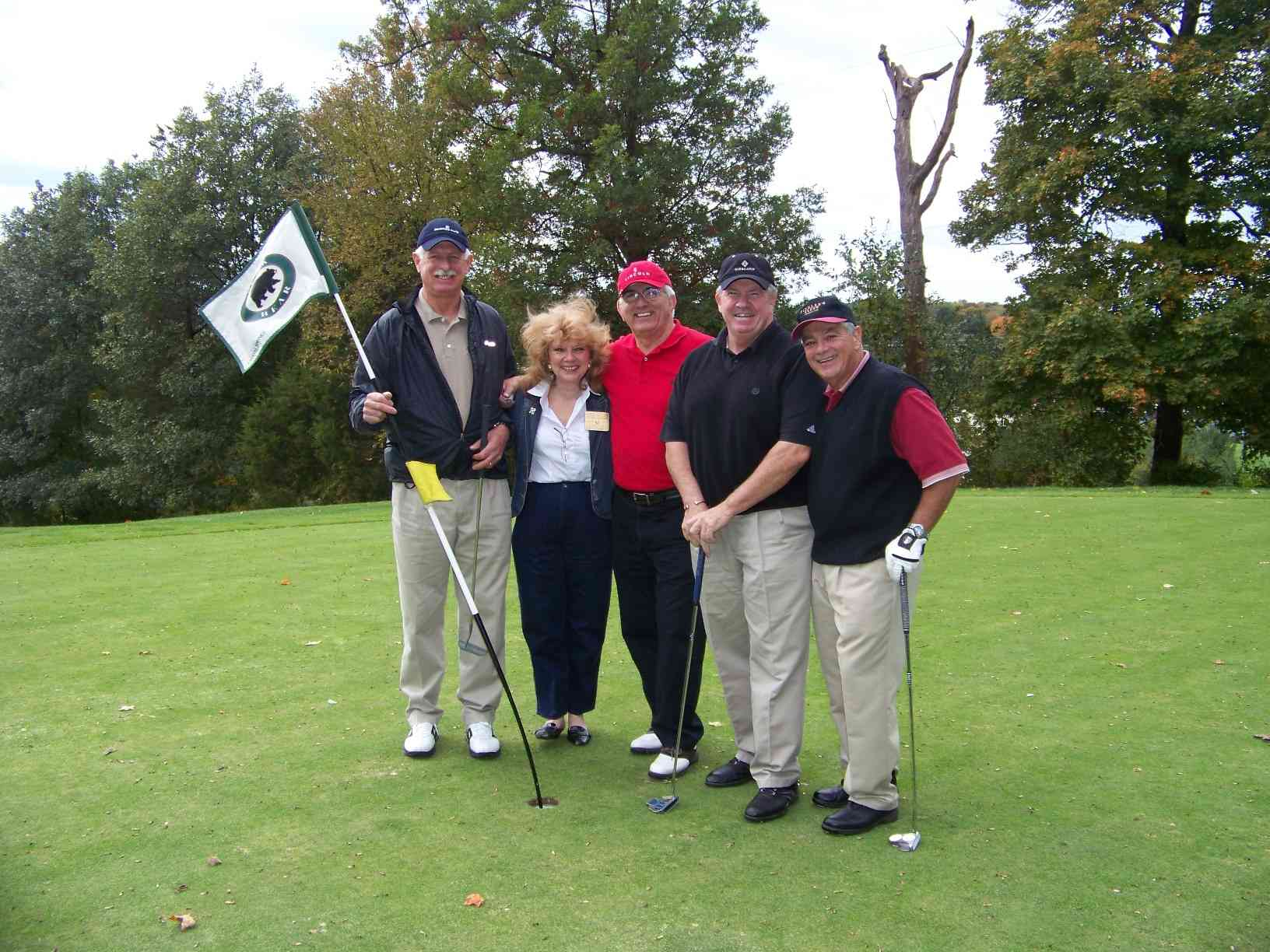 2009_District_Golf_outing___58_.jpg