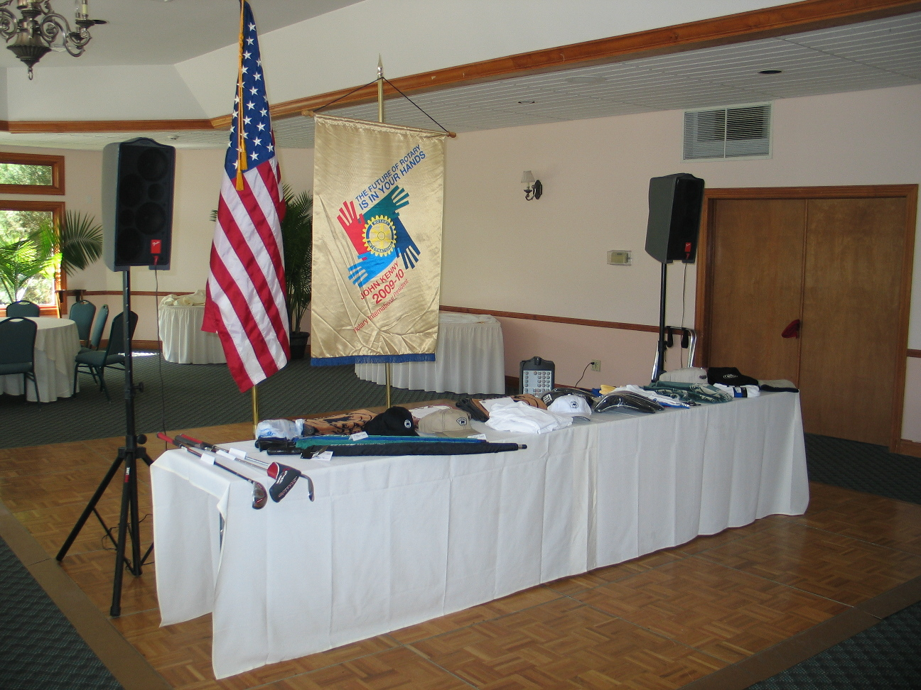 2009_District_Golf_outing___59_.jpg