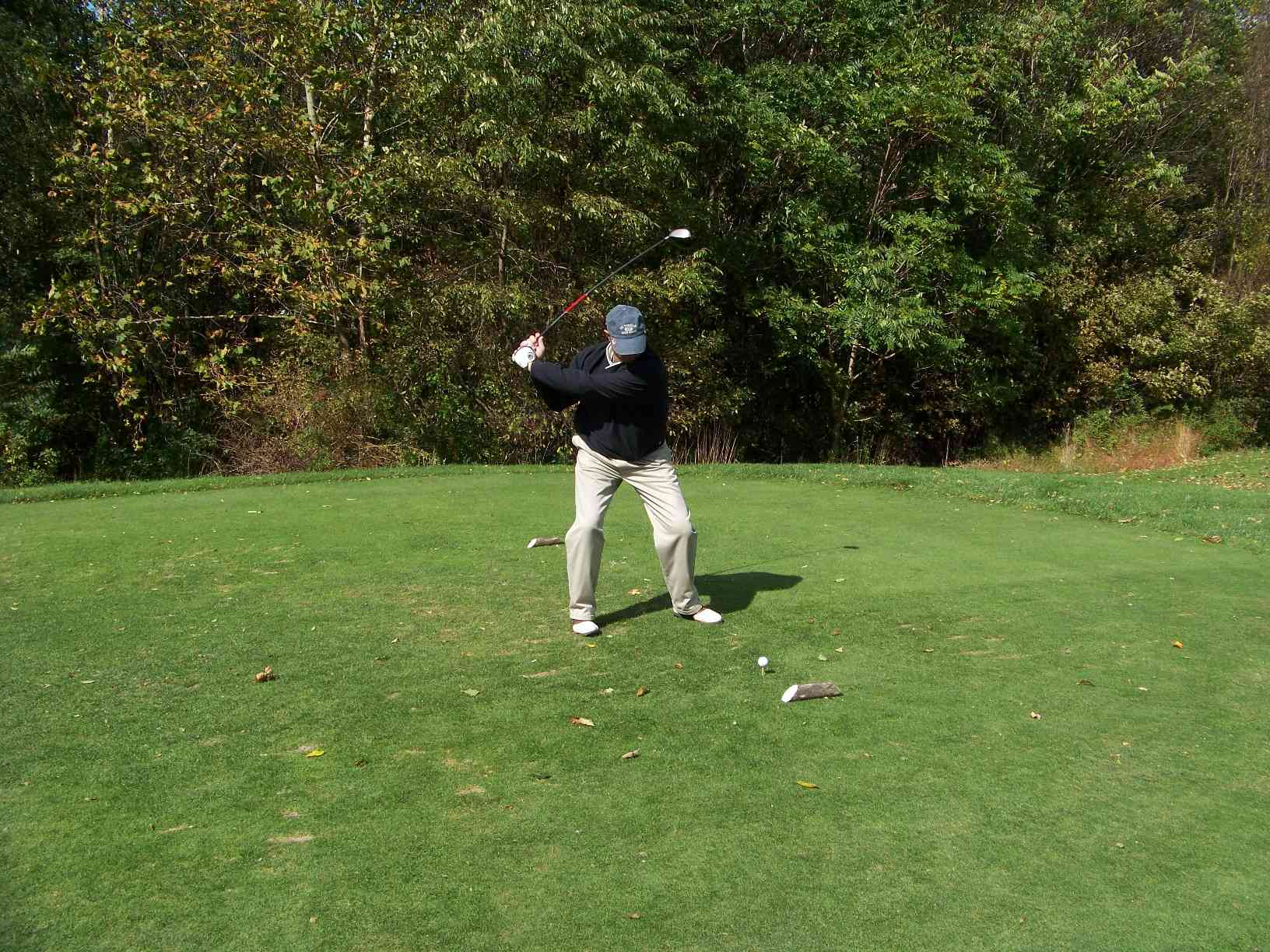 2009_District_Golf_outing___5_.jpg