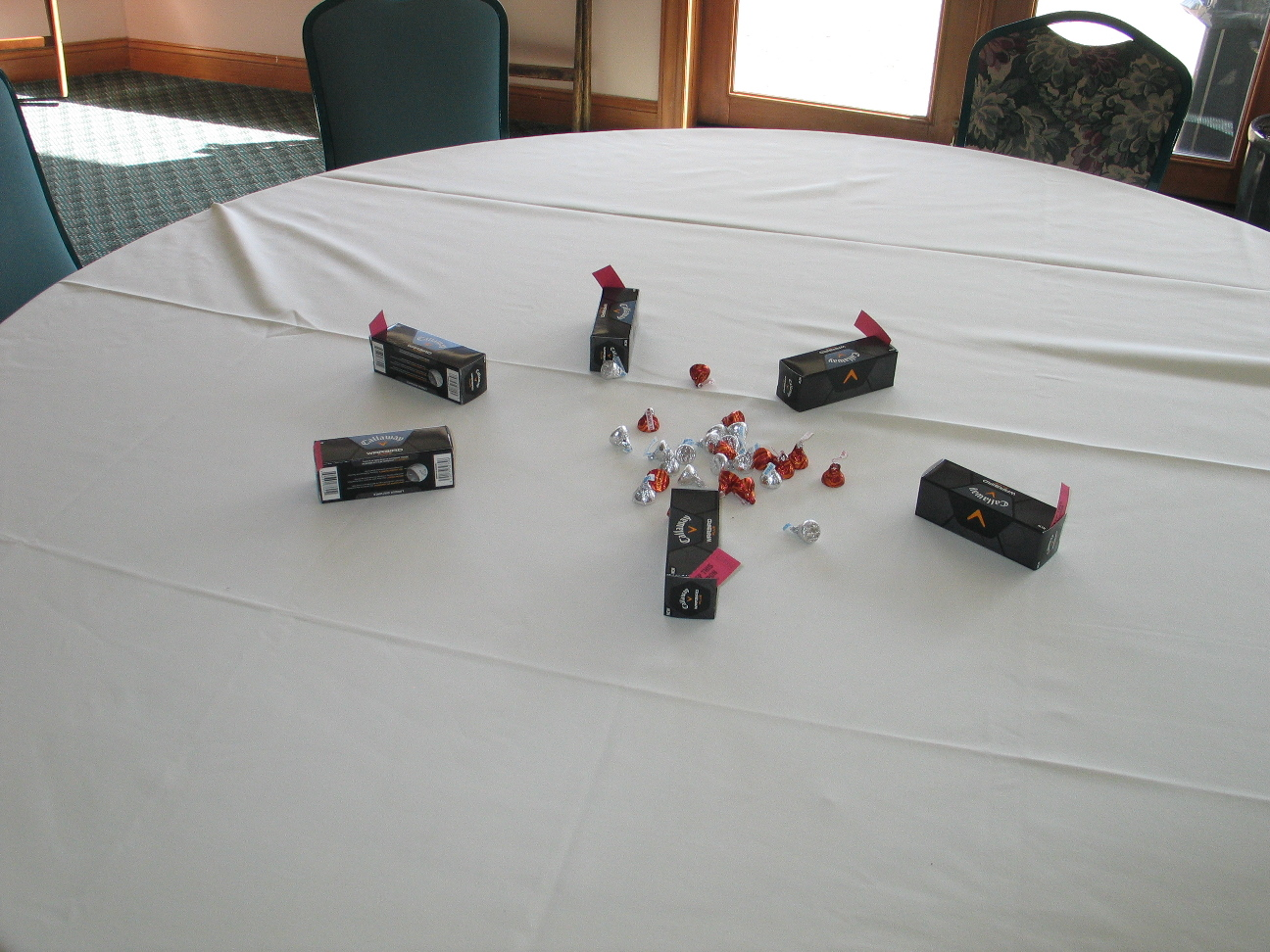 2009_District_Golf_outing___60_.jpg