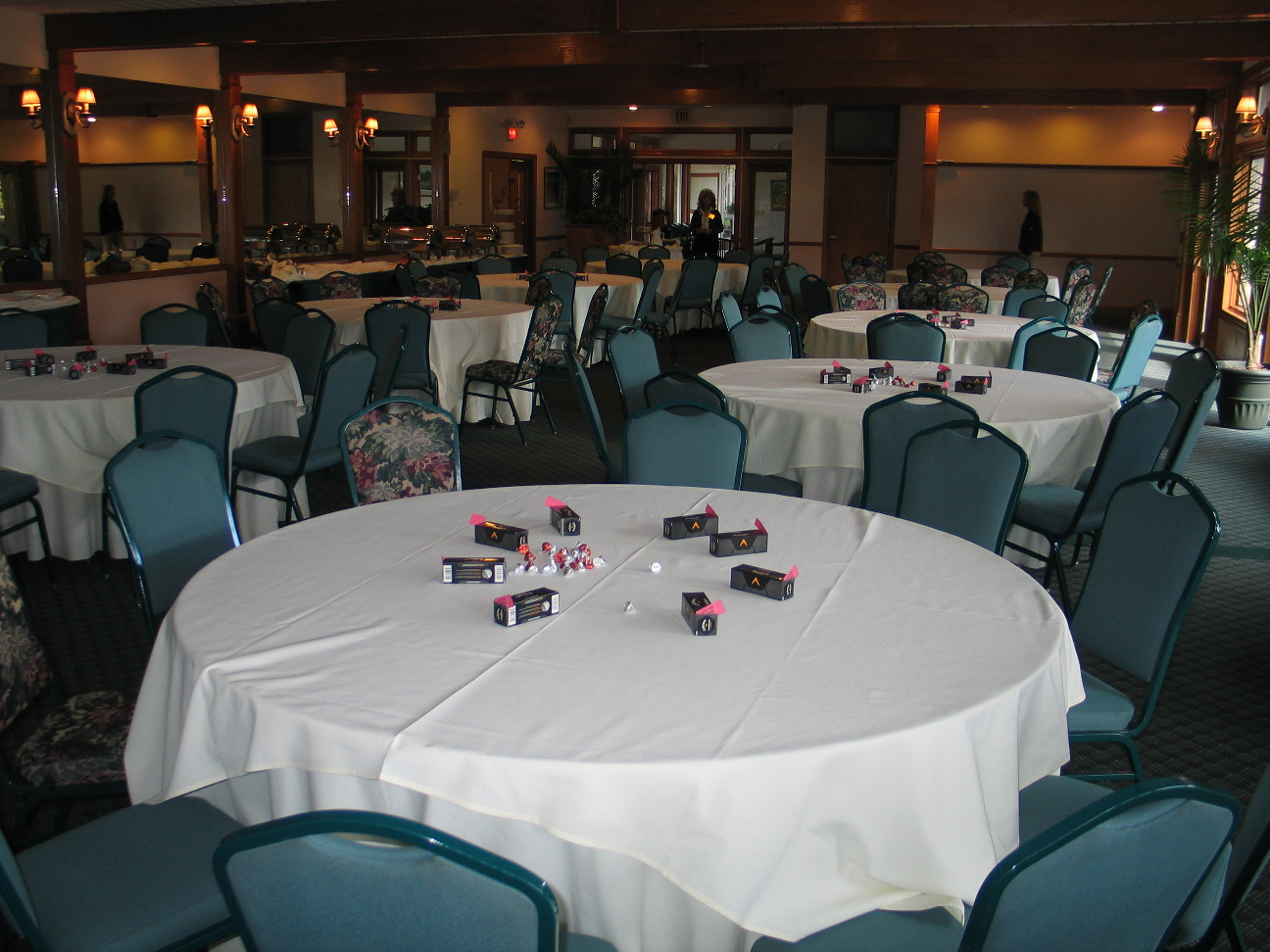 2009_District_Golf_outing___61_.jpg