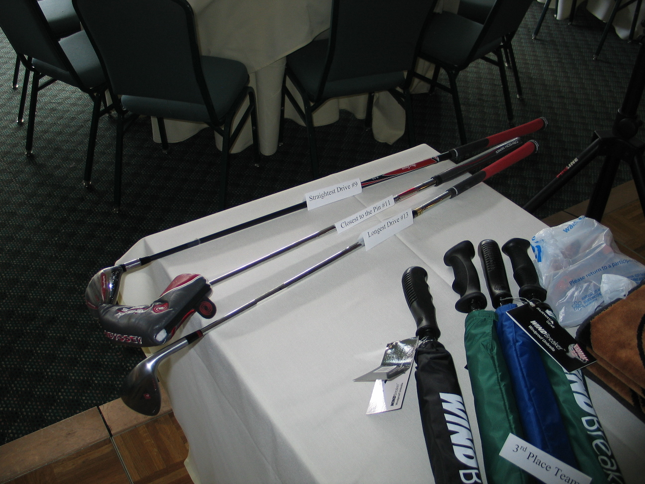 2009_District_Golf_outing___62_.jpg