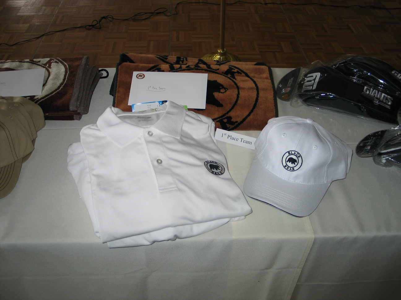 2009_District_Golf_outing___65_.jpg